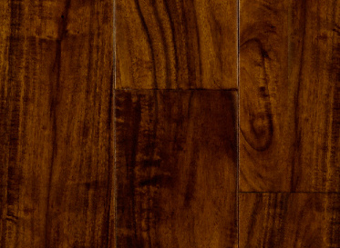 Virginia Mill Works Engineered Golden Acacia Engineered Hardwood Flooring, 9/16 x 5, $3.69/sqft, Lumber Liquidators Sale $3.69 SKU: 10043022 :