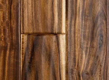 Virginia Mill Works Engineered Tobacco Road Acacia Engineered Hardwood Flooring, 9/16 x 5, $3.59/sqft, Lumber Liquidators Sale $3.59 SKU: 10043015 :