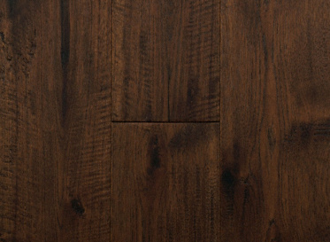 Virginia Mill Works Engineered Porter House Hickory Engineered Hardwood Flooring, 9/16 x 7-1/2, $4.99/sqft, Lumber Liquidators Sale $4.99 SKU: 10043736 :