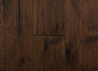 Virginia Mill Works Engineered Porter House Hickory Engineered Hardwood Flooring, 9/16 x 7-1/2, $4.99/sqft, Lumber Liquidators Sale $4.99 SKU: 10043736 :