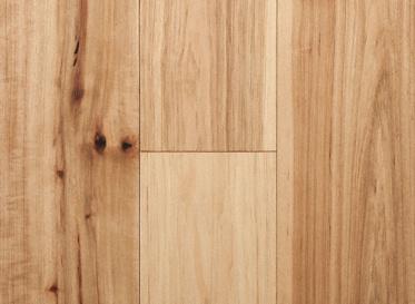 Virginia Mill Works Engineered Rustic Hickory Engineered Hardwood Flooring, 9/16 x 7-1/2, $5.49/sqft, Lumber Liquidators Sale $5.49 SKU: 10043723 :