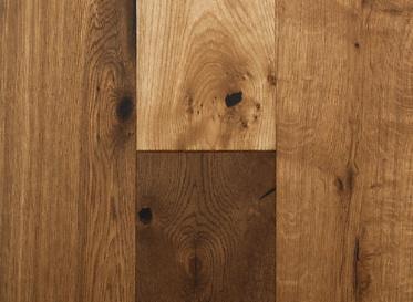 Virginia Mill Works Engineered Winchester Oak Engineered Hardwood Flooring, 9/16 x 7-1/2, $5.19/sqft, Lumber Liquidators Sale $5.19 SKU: 10043727 :