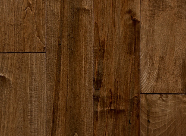 Virginia Mill Works Alpine Sierra Maple Solid Hardwood Flooring, 3/4 x 4, $5.46/sqft, Lumber Liquidators Sale $5.46 SKU: 10037929 :