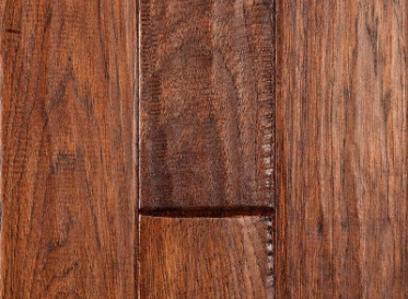 Virginia Mill Works Summer Harvest Hickory Solid Hardwood Flooring, 3/4 x 4, $5.47/sqft, Lumber Liquidators Sale $5.47 SKU: 10020808 :