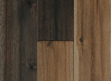 Virginia Mill Works Farmer´s Market Acacia Solid Hardwood Flooring, 3/4 x 4-3/4, $2.79/sqft, Lumber Liquidators Sale $2.79 SKU: 10044330 :