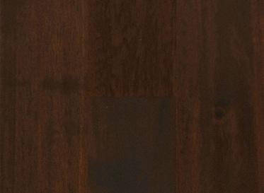 Virginia Mill Works 3/4 x 4-3/4 Palm Acacia Solid Hardwood Flooring, $3.99/sqft, Lumber Liquidators Sale $3.99 SKU: 10038036 :