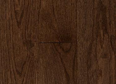 Virginia Mill Works Beartooth Mountain Oak Solid Hardwood Flooring, 3/4 x 5, $4.97/sqft, Lumber Liquidators Sale $4.97 SKU: 10030312 :