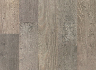 Virginia Mill Works Cashmere Gray Oak Solid Hardwood Flooring, 3/4 x 5, $6.04/sqft, Lumber Liquidators Sale $6.04 SKU: 10044350 :