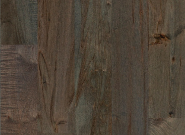 Virginia Mill Works Mediterranean Maple Solid Hardwood Flooring, 3/4 x 5, $4.69/sqft, Lumber Liquidators Sale $4.69 SKU: 10044362 :