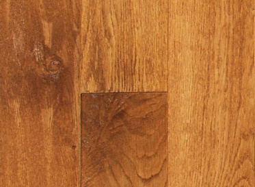 Virginia Mill Works Paradise Valley Oak Solid Hardwood Flooring, 3/4 x 5, $5.67/sqft, Lumber Liquidators Sale $5.67 SKU: 10030316 :