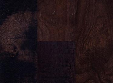 Virginia Mill Works Pioneer Leather Hickory Solid Hardwood Flooring, 3/4 x 5, $6.37/sqft, Lumber Liquidators Sale $6.37 SKU: 10044373 :