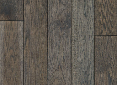 Virginia Mill Works Winter Solstice Hickory Solid Hardwood Flooring, 3/4 x 5, $5.47/sqft, Lumber Liquidators Sale $5.47 SKU: 10044532 :