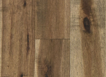 Virginia Mill Works Rattan Maple Solid Hardwood Flooring, 3/4 x 5-1/4, $5.57/sqft, Lumber Liquidators Sale $5.57 SKU: 10044377 :