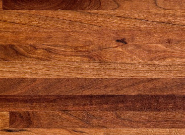 Williamsburg Butcher Block Co. 1 1/2 x 25 x 8 lft American Cherry Butcher Block, Lumber Liquidators Sale $349.99 SKU: 10001375 :