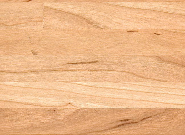 Williamsburg Butcher Block Co. Countertop 1 1/2x 25 x12 lft Maple Butcher Block Countertop, Lumber Liquidators