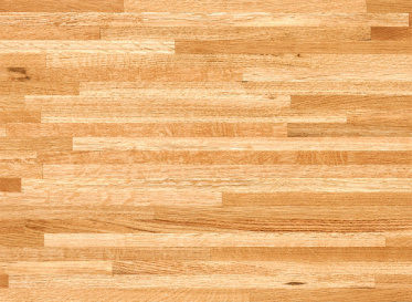 Williamsburg Butcher Block Co. Countertop 1-1/2 x 25 x 8´ Builder Oak Countertop, Lumber Liquidators
