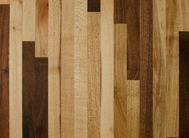 Williamsburg Butcher Block Co. 1-1/2 x 36 x 6´ Certosina Island Top, Lumber Liquidators