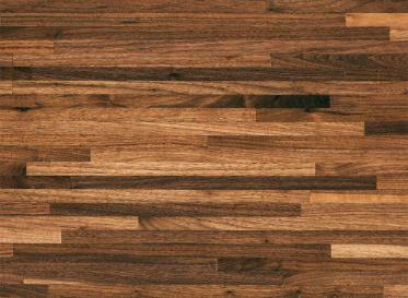 Williamsburg Butcher Block Co. 1-1/2x 36 x 6´ American Walnut Island Top, Lumber Liquidators