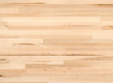 Williamsburg Butcher Block Co. 1-1/2x 36 x 6 LFT Maple Island Top, Lumber Liquidators Sale $399.99 SKU: 10039526 :