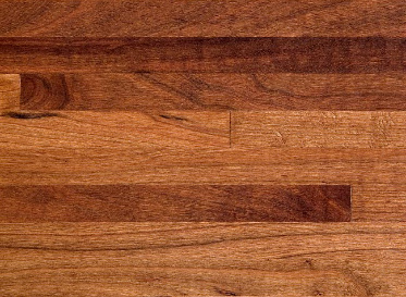 Williamsburg Butcher Block Co. 3/4 x 4 x 12LFT American Cherry Backsplash, Lumber Liquidators Sale $79.99 SKU: 10007872 :
