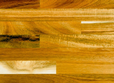 Williamsburg Butcher Block Co. 3/4 x 4 x 8 LFT Builder Acacia Backsplash, Lumber Liquidators Sale $39.99 SKU: 10040714 :