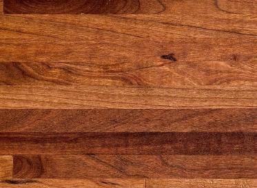 Williamsburg Butcher Block Co. 3/4 x 4 x 8LFT American Cherry Backsplash, Lumber Liquidators Sale $59.99 SKU: 10003626 :