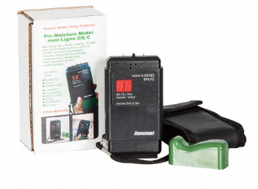 mini-Ligno DX/C Moisture Meter, Lumber Liquidators, Flooring Tools Sale $199.00 SKU: 10033560 :