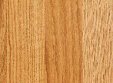 Dream Home Utopia 6mm American Classic Oak Lumber