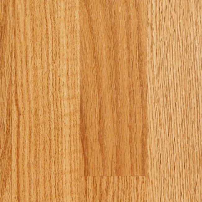 Utopia laminate flooring gurus floor for 6mm laminate flooring