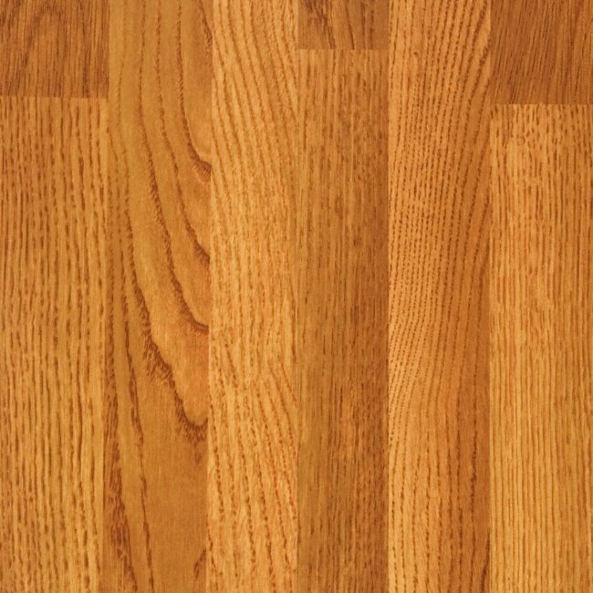 Oak Laminate Flooring hygena stanwick oak laminate flooring 213sq m per pack Congratulations Youve Made A Great Choice