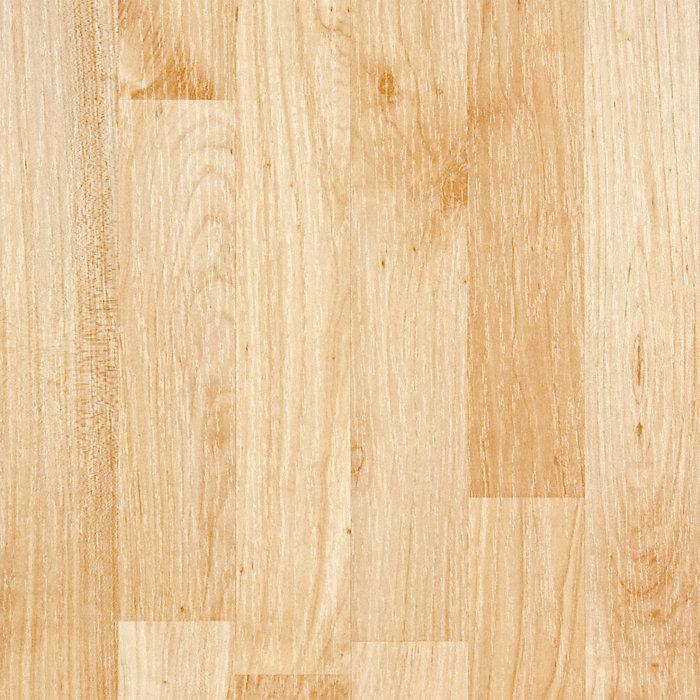 Sugar Maple Wood ~ Mm sugar maple dream home utopia lumber liquidators