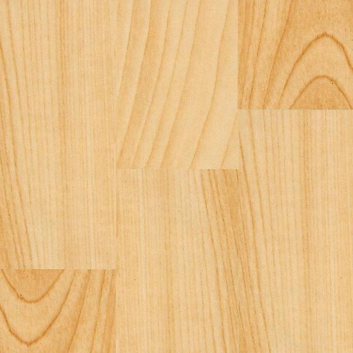 6mm Swedish Maple Laminate Dream Home Utopia Lumber