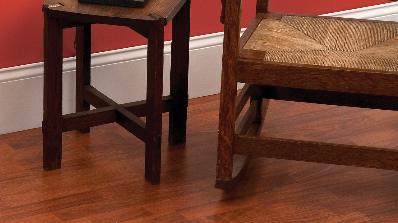 alloc del rich floors scapes mahogany with mar flooring laminate pin pattern city collection rustic a