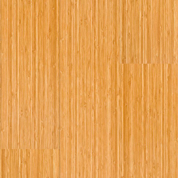 7mm gansu bamboo laminate dream home charisma lumber for Premium flooring liquidators