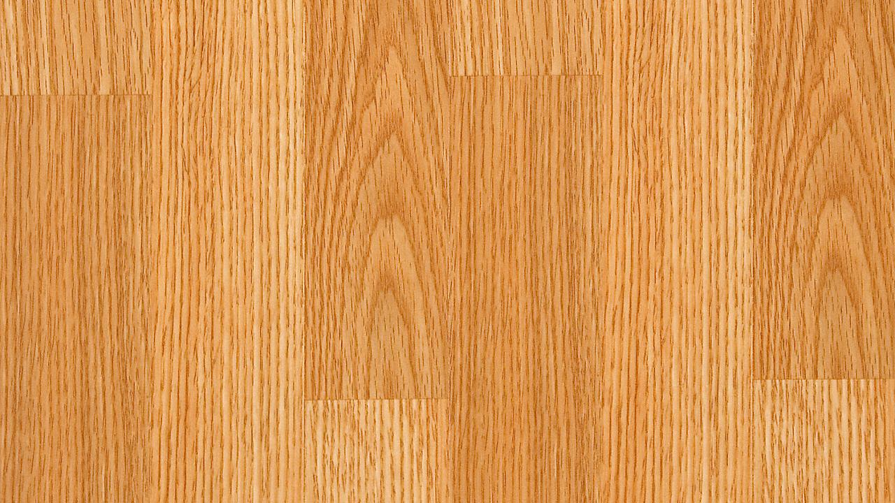 Dream Home Charisma 7mm Shenandoah Oak Laminate
