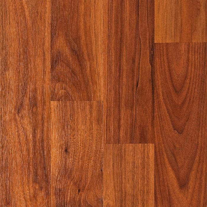 8mm Auburn Walnut Laminate Dream Home Nirvana Lumber
