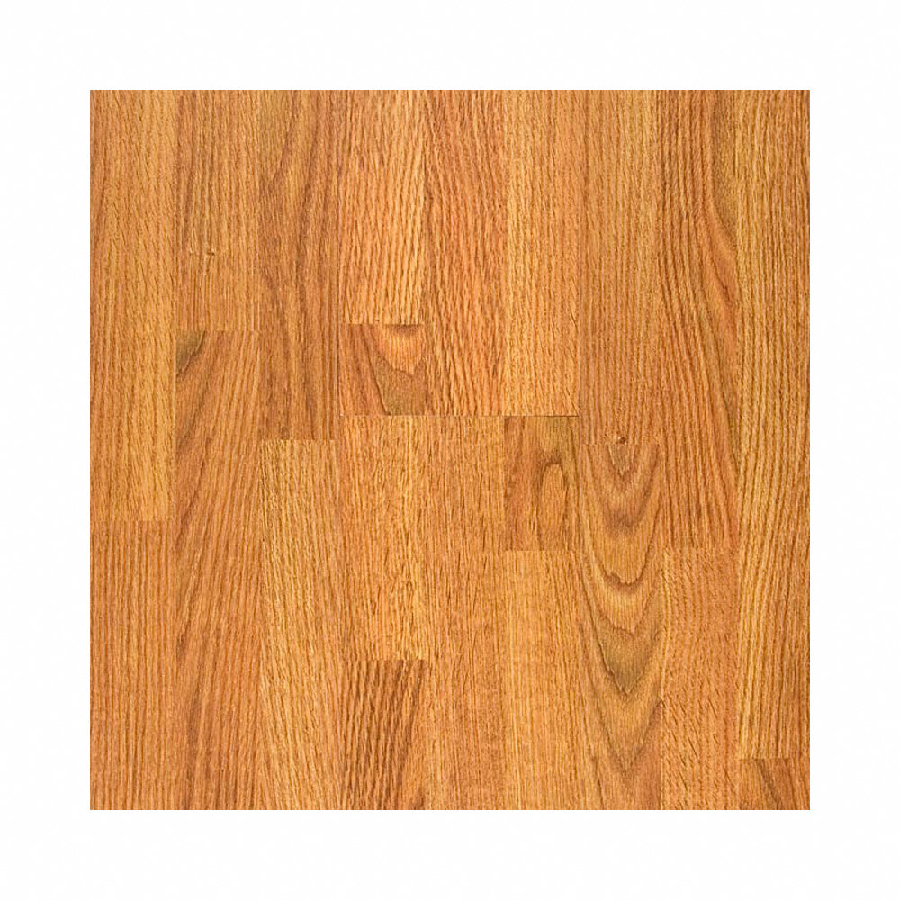 Nirvana by dream home 8mm french oak laminate flooring for Dream home xd 10mm calico oak
