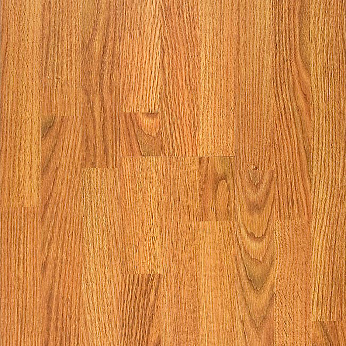 8mm Pad French Oak Laminate Dream Home Nirvana