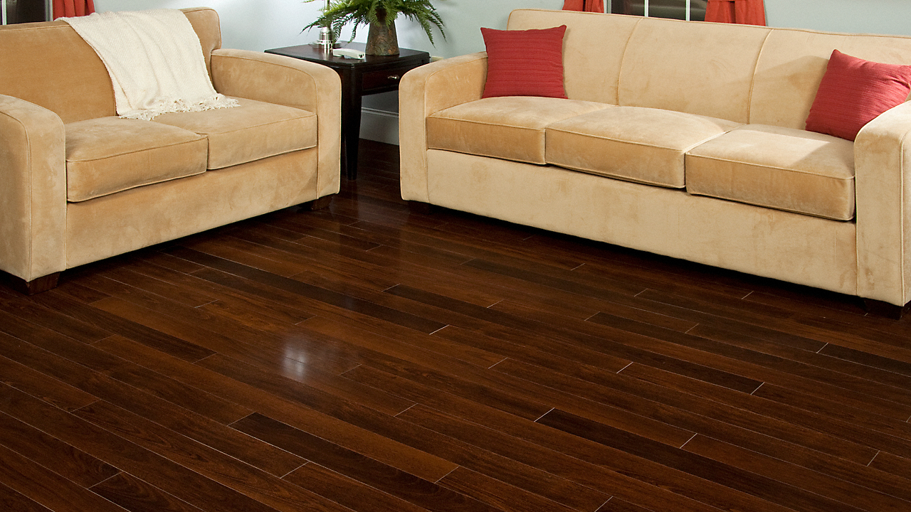 floors collectios flooring by mahogany products allure woody lamy collection santos laminate