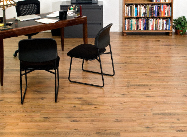 Nirvana Laminate Flooring nirvana v3 laminate flooring structure Click For Fullscreen
