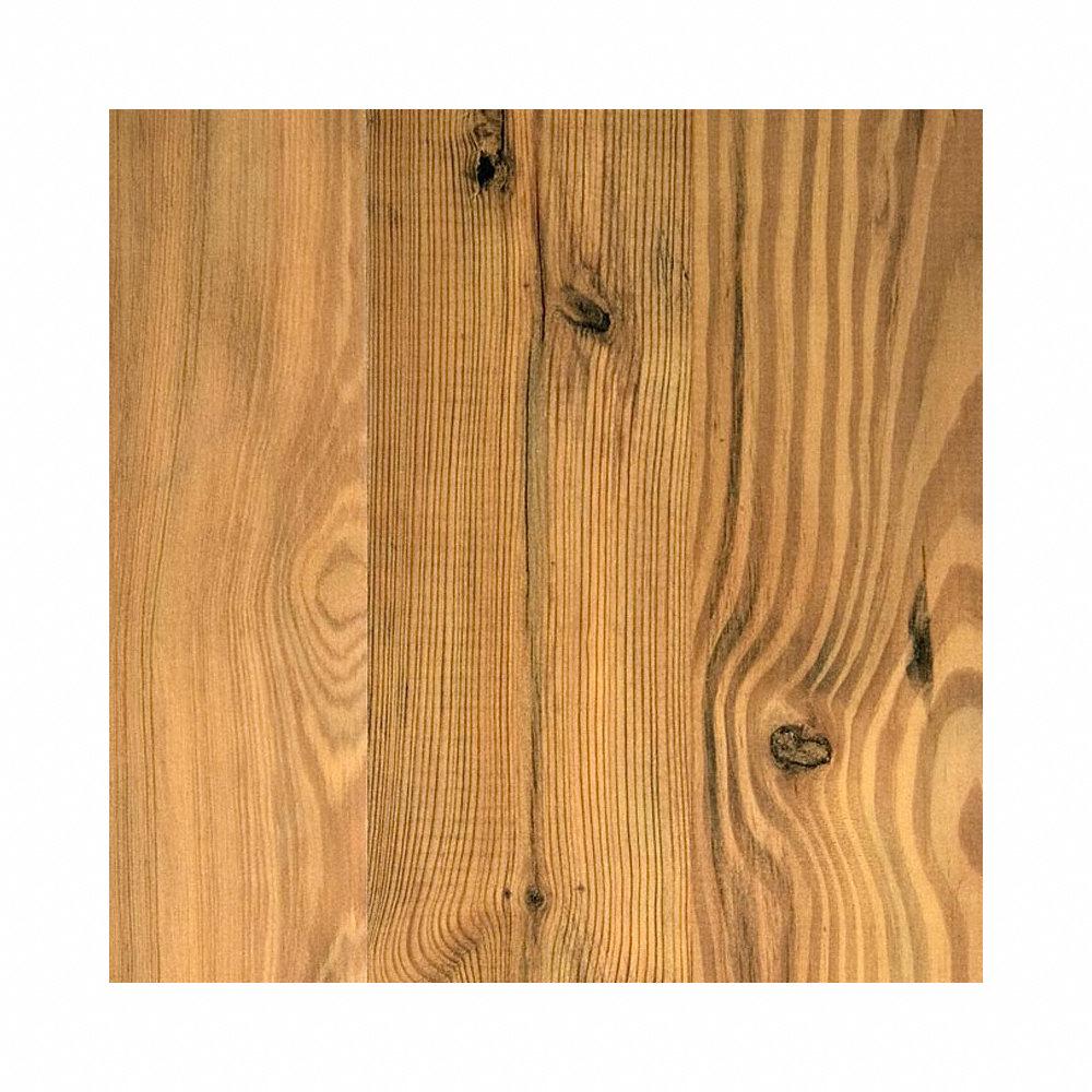 Pine Laminate Flooring 8mm mississippi whitewash pine laminate dream home nirvana v3 lumber liquidators 8mm Mountain Pine Laminate Dream Home Nirvana Lumber Liquidators