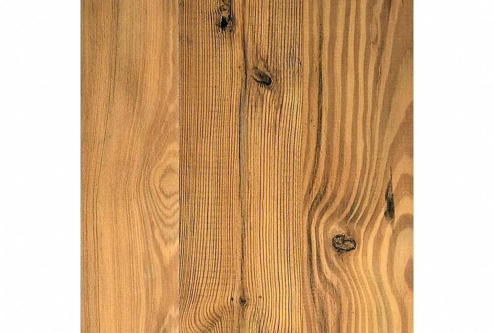 Knotty pine laminate flooring floor matttroy for Knotty laminate flooring
