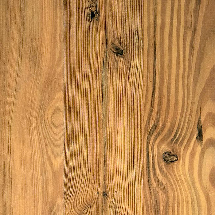 12mm Colorado River Pine Laminate Major Brand Lumber