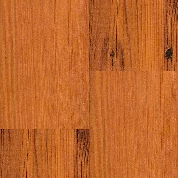 8mm mill town antique cherry laminate dream home for Dream floor