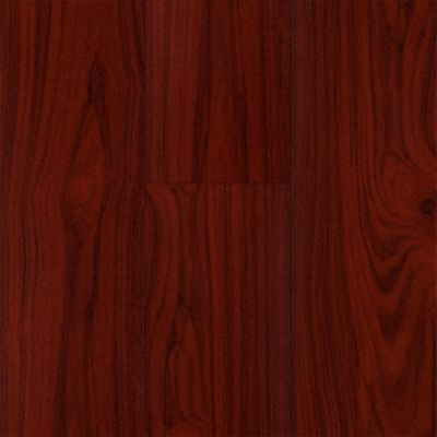 8mm Prairie City Cherry Laminate Dream Home Charisma Lumber