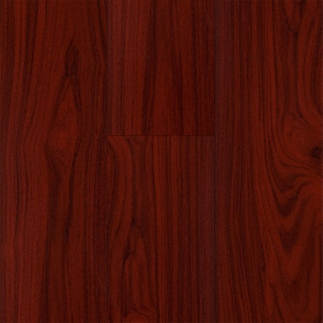 Cherry Laminate Flooring color american cherry Congratulations Youve Made A Great Choice