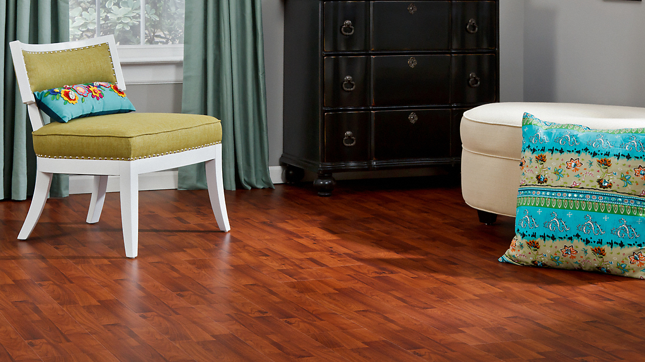 mahogany step products ch classic laminate everglades hardwood flooring floors quick wood view