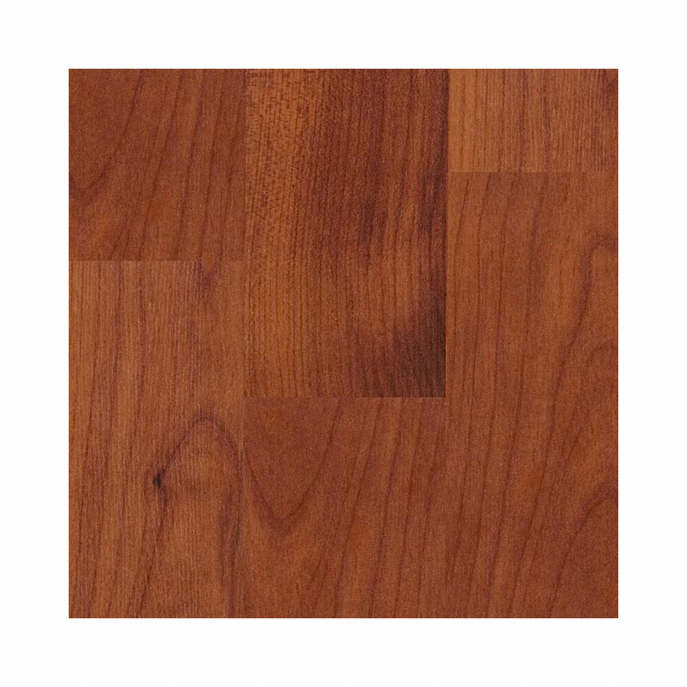 Nirvana Laminate Flooring laminate flooring installation 8mmpad Royal Mahogany Laminate Dream Home Nirvana Lumber Liquidators