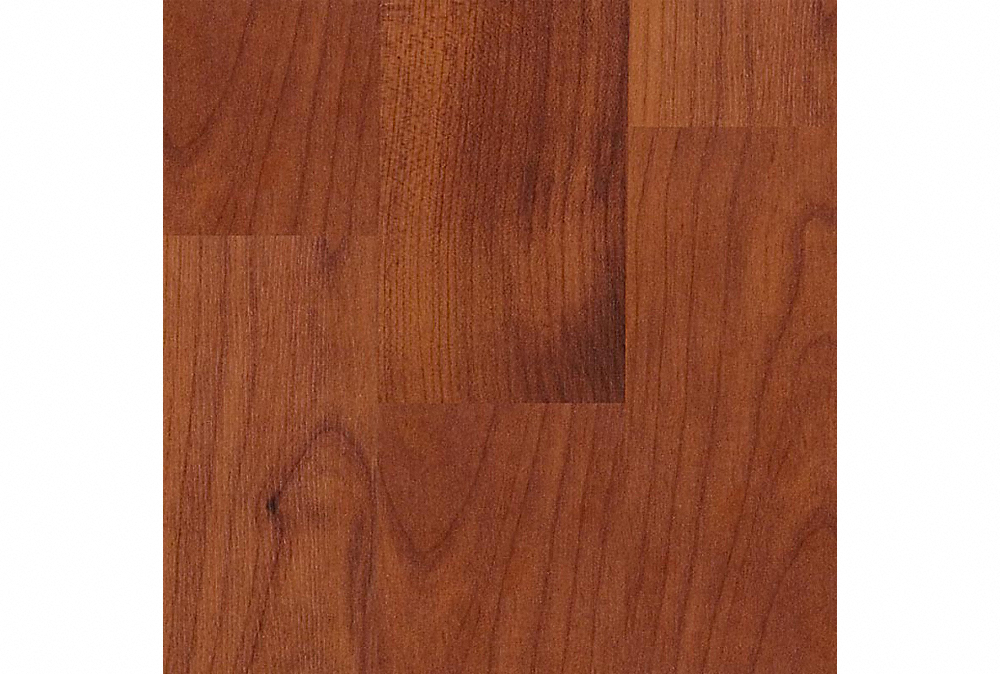 Nirvana Laminate Flooring nirvana v groove laminate flooring installation doing hallway installation around corner Fullscreen