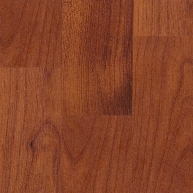 Nirvana Laminate Flooring jefferson white elm laminate from dream homes nirvana line it has a moisture resistant Congratulations Youve Made A Great Choice